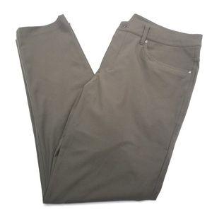 Lululemon ABC Pants - Slim Fit Men's 34x30